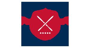 US Biathlon Association